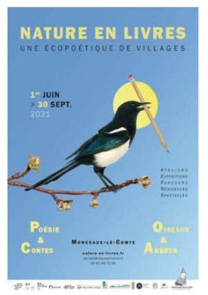 10e festival Cordes & Cies 2